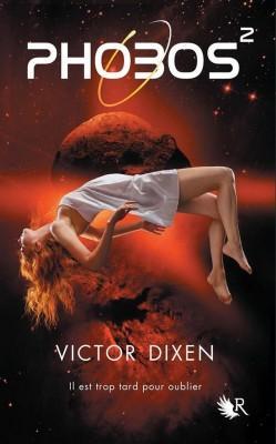 CVT_Phobos-T2_2317