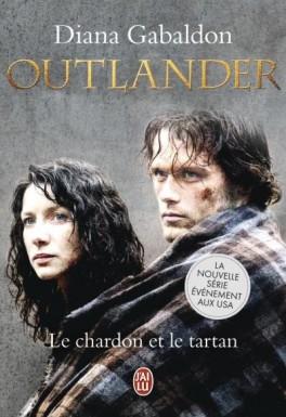 outlander,-tome-1---le-chardon-et-le-tartan-489528-264-432