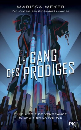 le-gang-des-prodiges,-tome-1-1008451-264-432
