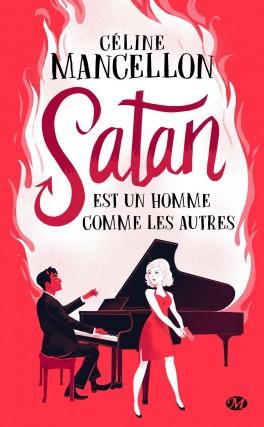 satan-est-un-homme-comme-les-autres-1061091-264-432